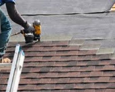 Choose The Best Roofers In Louisville Ky | Keller Roofing and Siding