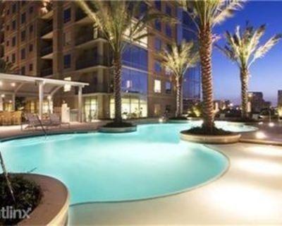 2207 Bancroft St #907, Houston, TX 77027 2 Bedroom House