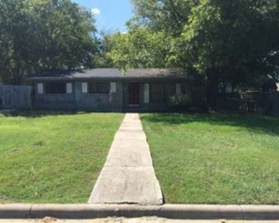 226 W Robin Ln, Harker Heights, TX 76548 3 Bedroom House