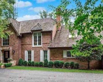 In Person Huge Mansion Potomac Estate Sale