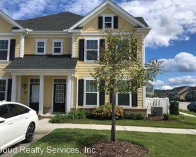 519 Nesbit Dr #102, Chesapeake, VA 23323 2 Bedroom House