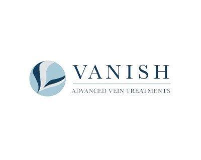 Vanish Advanced Vein Treatments