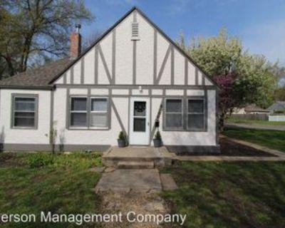 6100 Buena Vista St, Fairway, KS 66205 2 Bedroom House