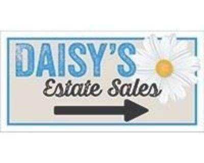 Daisy's Estate Sales Online Auction! Vintage John Deere Collection Postcard Collection Tools Antique