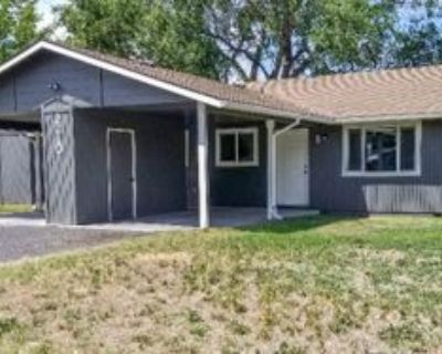 2210 W 12th Ave, Kennewick, WA 99337 2 Bedroom Apartment