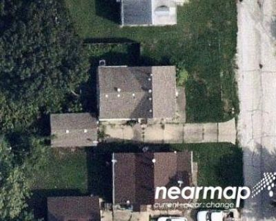 Preforeclosure Property in Springfield, IL 62704 - S Walnut St