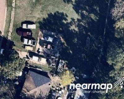 Foreclosure Property in Shreveport, LA 71107 - Tower Dr