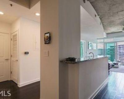 250 Pharr Rd Ne, Atlanta, GA 30305 1 Bedroom Apartment