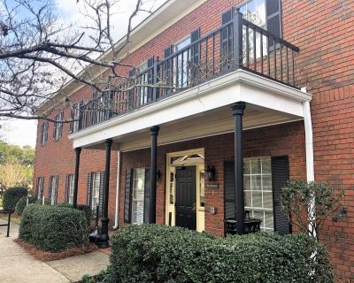 Hillcrest Office Space For Lease