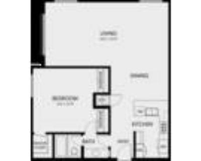 Wayfarer Apartments + Marina - One Bedroom/One Bath