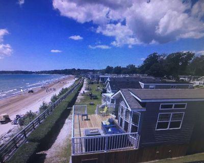 Spacious Cottage at Sherkston Shores Resort - Sherkston