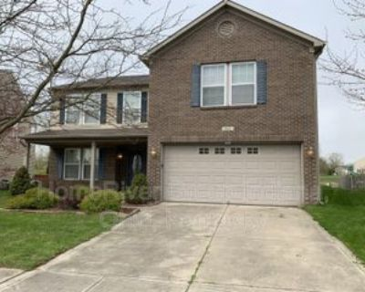 1622 Laura Ln, Indianapolis, IN 46231 3 Bedroom House
