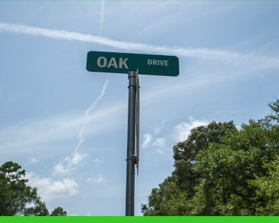 0.2 Acres for Sale in Trinity, TX