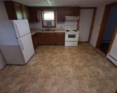 2624 Main St, Whitney Point, NY 13862 2 Bedroom Apartment