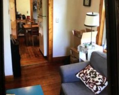 187 Tremont St #Somerville, Cambridge, MA 02143 1 Bedroom Apartment