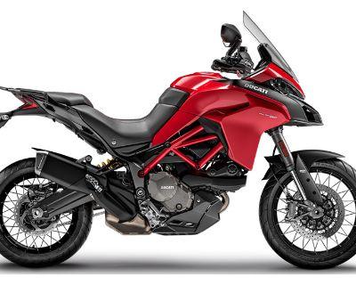 2021 Ducati Multistrada 950 S Spoked Wheel Dual Purpose Saint Louis, MO