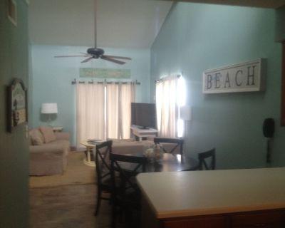 Lani Kai Unit 219: Extremely Clean, First Season on the Rental Market! 2/2 - Baldwin County