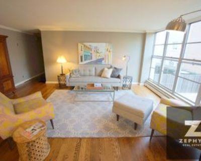 2040 Franklin Street #601, San Francisco, CA 94109 2 Bedroom Condo