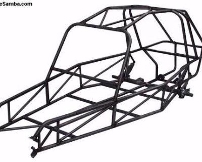 CRUISER 4 Seat Sand Rail Frame
