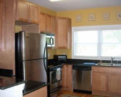 2100 Baltic Ave, Virginia Beach, VA 23451 3 Bedroom House