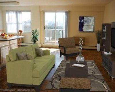 188 Freeman St #333, Brookline, MA 02446 2 Bedroom Apartment