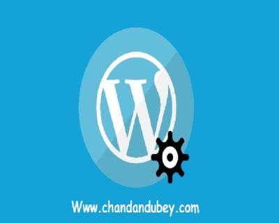 Hire freelance web developer