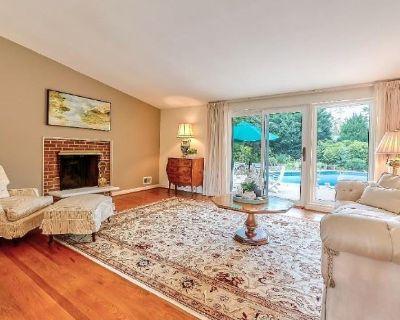 Online Estate Auction, White House Furniture Restorer, Pierre Bartet