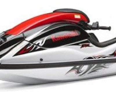Stand up Jet Ski Wanted