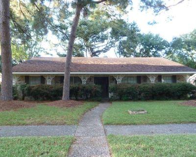 Southwest Houston Estate Sale