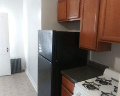 366 4th Avenue #27, Troy, NY 12182 1 Bedroom Apartment