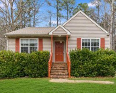 3325 Pinecrest Cir, Toano, VA 23168 3 Bedroom House