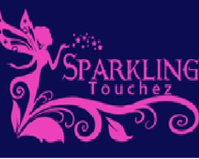Sparkling Touchez House Cleaning 20% off New Customers