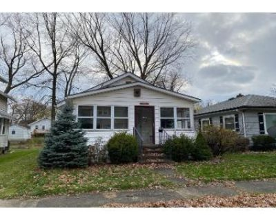 2 Bed 1 Bath Foreclosure Property in Akron, OH 44305 - Marks Ave