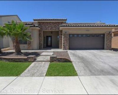 14665 Rockbridge Ave, El Paso, TX 79938 4 Bedroom House