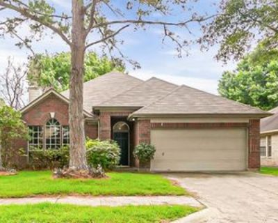 18226 Auburn Woods Dr, Houston, TX 77429 3 Bedroom Apartment