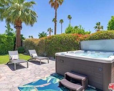 47891 Sun Corral Trl, Palm Desert, CA 92260 3 Bedroom House