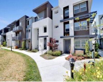 511 Clover Cir, Milpitas, CA 95035 3 Bedroom House