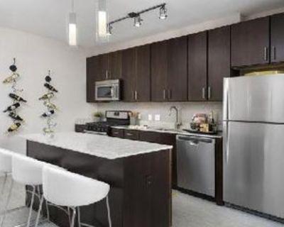 150 Forest Avenue #1256523, Oak Park, IL 60301 2 Bedroom Apartment