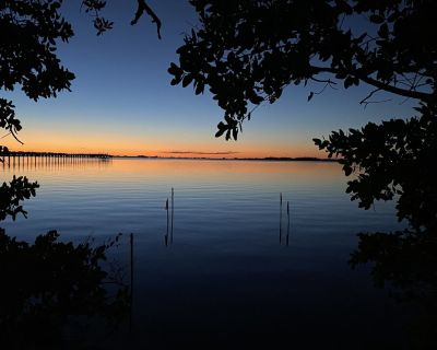 Perfect Location for a Variety of Guests! - Bradenton