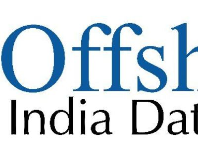 Offshore India Data Entry