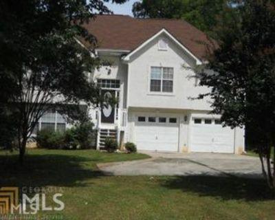 7486 Conkle Rd, Jonesboro, GA 30236 5 Bedroom Apartment