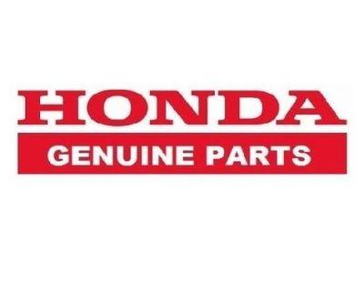 Genuine New Honda Lear Gray Sunvisor Sun Visor Clip Holder Oem 88217-sdb-a01za