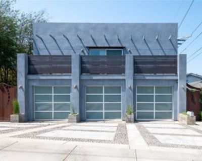 905 E Pine Ave, El Segundo, CA 90245 4 Bedroom House