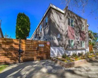 1017 U St #5, Sacramento, CA 95818 2 Bedroom Condo