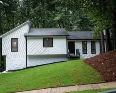 2978 Forest Chase Ter, Marietta, GA 30066 4 Bedroom Apartment