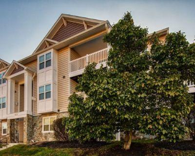 Barrington Luxury Apartment Homes