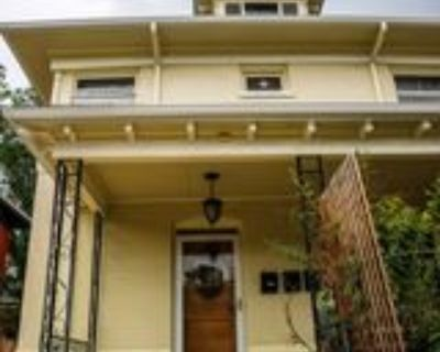 2337 E 12th Ave #1, Denver, CO 80206 2 Bedroom Condo