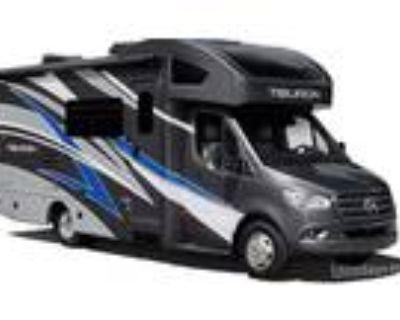 2022 Thor Motor Coach Tiburon Sprinter 24TT