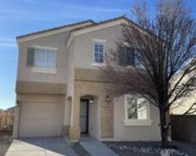319 Tepin Trl Se, Albuquerque, NM 87123 5 Bedroom House