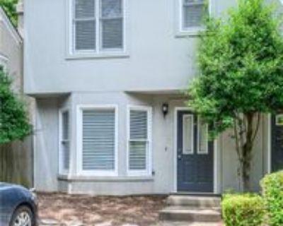 501 Defoors Lndg Nw, Atlanta, GA 30318 2 Bedroom House